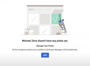 Facebook Pixel_5