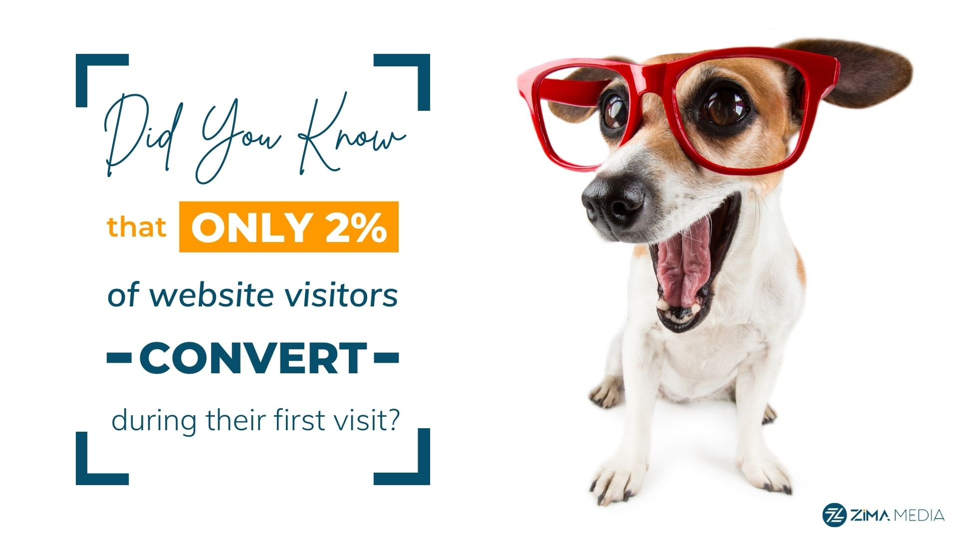 Conversion Rate Fact